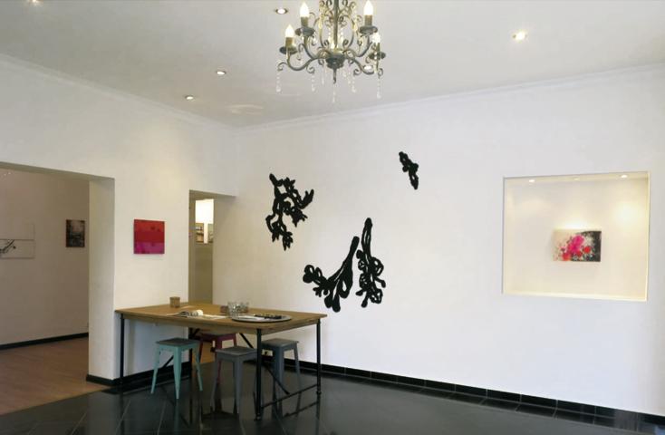Slow Art Galerie Nürnberg